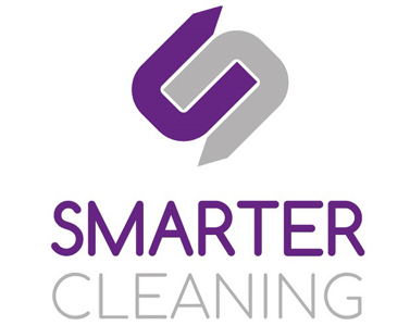 Smarter Cleaning